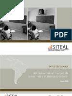 Adolescentes_excluidos Del Mercado Laboral LA 0508