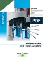 51724622 Titr Sensorbroe Copy