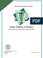 CodesOfEthics&Practice 01.05