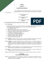 reglamento-2012