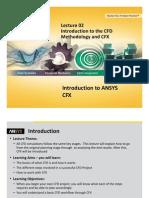 CFX-Intro_14.0_L02_IntroCFD_CFX