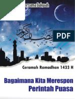 ceramah ramadhan 2012-01