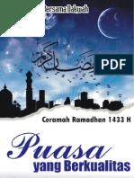ceramah ramadhan 2012-06