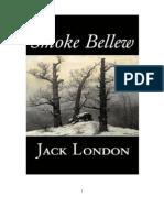 London, Jack - Smoke Bellew v.1.0