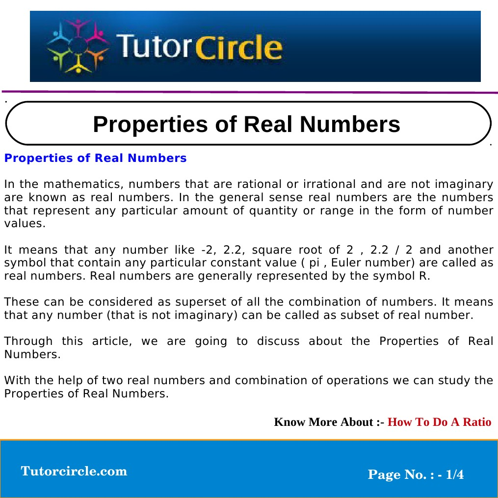 Symbol for all real numbers in math images symbol and sign ideas properties of real numbers numbers real number buycottarizona buycottarizona