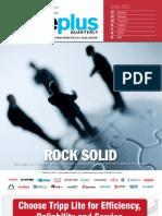 Value Plus Quarterly June 2012