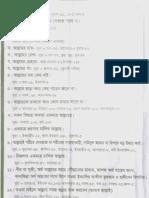 [Bangla] Sahih  Aqeedah