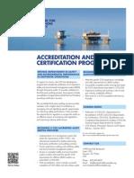 COS Accreditation SEMSToolkit FactSheet ForPrint