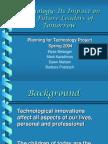 Technology.ppt