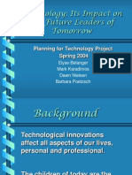 Technology.ppt