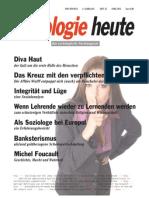 SOZIOLOGIEHEUTE_APRILausgabe2012_Seite1bis6