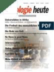 SOZIOLOGIEHEUTE_JUNIausgabe2012_Seite1bis6