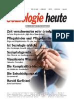 SOZIOLOGIEHEUTE_AUGUSTausgabe2012_Seite1bis6