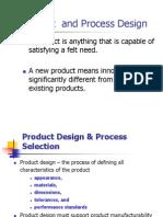 2 Product Design