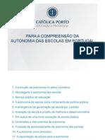 joaquim machado [ucp] 2012_para a compreensão da autonomia das escolas em portugal