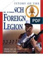 French Foreign n