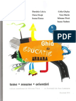 Ghidul+de+Educatie+Urbana