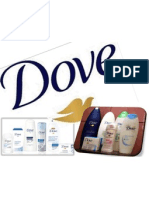 CB-DOVE NEW