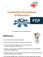 prsentationurbanisationsi-111219124151-phpapp02