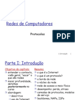 A3 protocolos