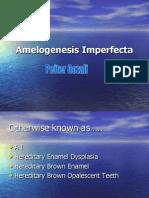 amelogenesisimperfecta-rahulcs-090826104454-phpapp01