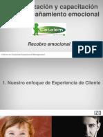 Cetelem_Recobro emocional_20120724