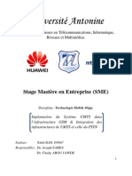 Sme Site Engineering Telesteel&Huawei&Mtctouch