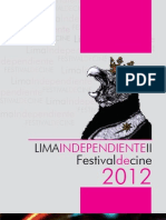 IIFestival c Indp