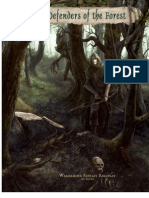 Defenders of the Forest_Beta_print