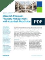 Autodesk_Macerich