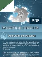 evaluacincurricular-101022224706-phpapp01