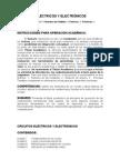 [libro] analisis de circuitos electricos y electronicos