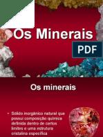 os-minerais-1207671494508617-8