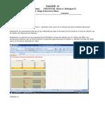 Taller Excel2