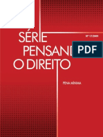 17Pensando_Direito_relatorio