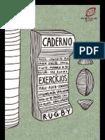 CadernoExercicios 2012 FPR