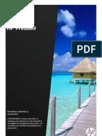 Liste Des Prix Serveurs Et Options HP Proliant Juin 18