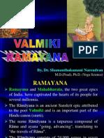 Ramayan Appt 2395