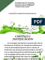 Diapositivas Douglas y Joharkis