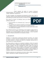 Trabajo+Hidroesta(Final