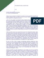 3 ANTECEDENTES DE LA ESCRITURA.doc