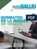 Revista Clinica y Salud N° 5