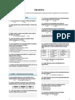 Encuesta Desconcentrada ANA (1) Copy