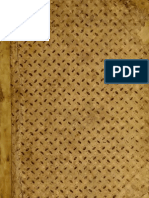 55815177 Trattato de Veleni Che Comprende Varie Dissertazioni Mediche TOMO PRIMO