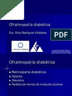 ANMED-OftalmopatiaDiabetica
