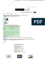 Aços de Baixa liga para aplicações especiais, identificados pela letra L _(ou F_) _ Aço _ Material Didático _ CIMM