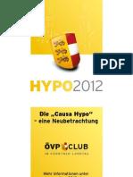 OEVP Bericht Hypo 2012 - OEVP_BerichtHypo2012_16052012.pdf