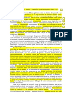 Annales - Ponto Pronto (1)