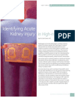 Identifying Acute Kidney Injury08