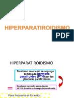 hiperparatiroidismo-110104165803-phpapp01